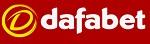 Revisão Dafabet Brasil