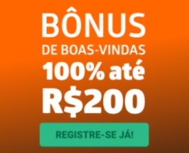 Betano bônus code