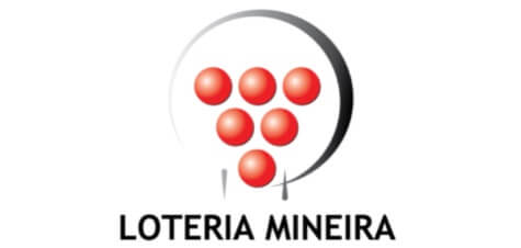 Loteria de Minas